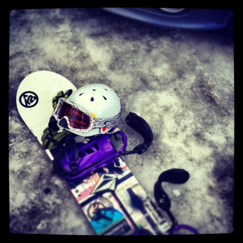 attrezzatura da snowboard per una giornata sulla neve snowboard alpe di mera ski nobili rubinetterie scopello k2 valsesia alpi piemonte turismo