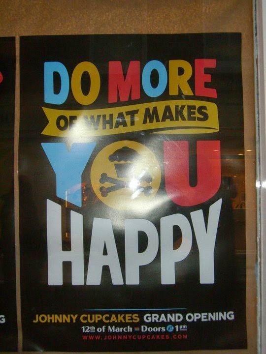 fare più cose nella vita che ci rendono felice fare tanto di ciò che ci rende felice per essere felici