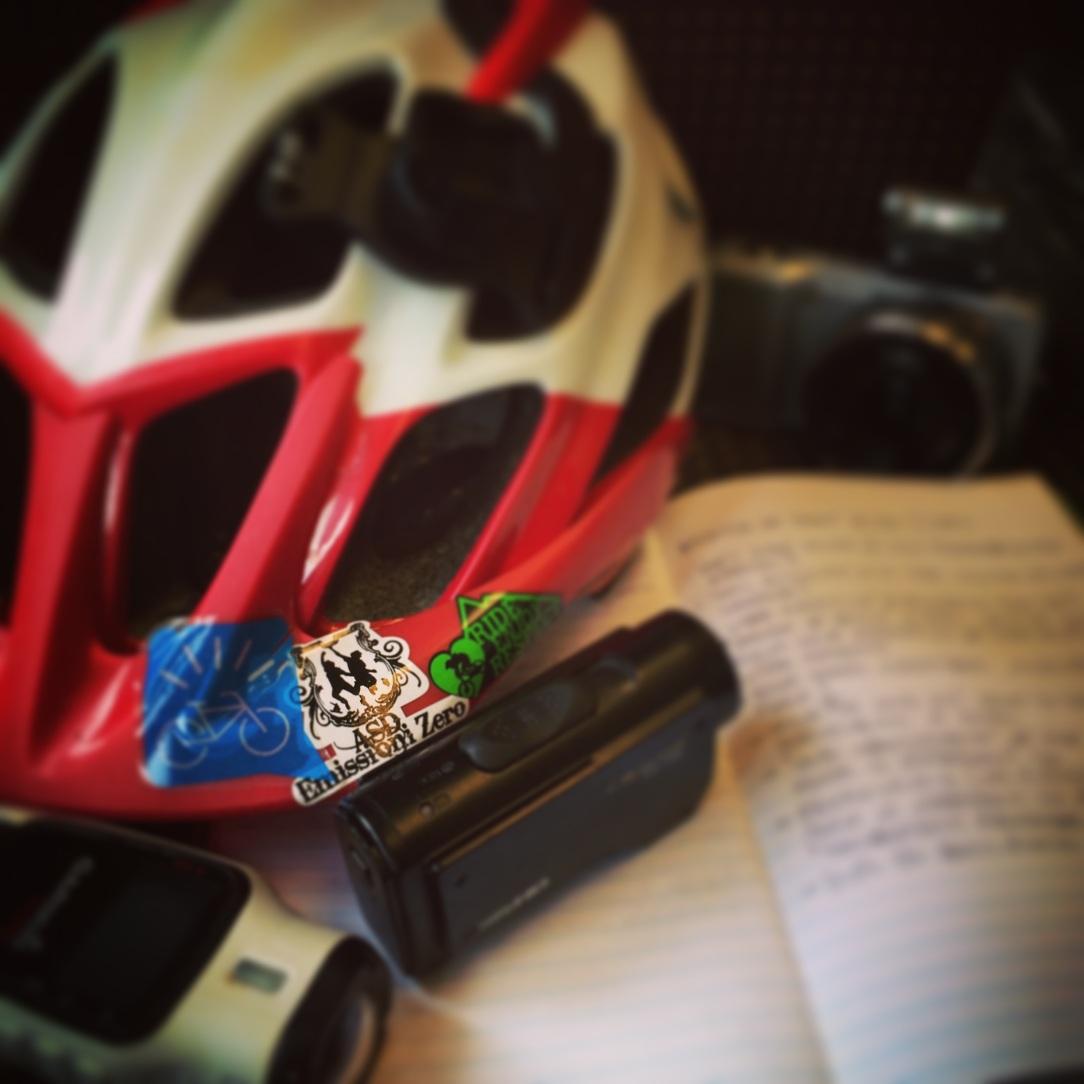 Intervista bicilive trail building shane wilson imba mountain bike svizzera freeride