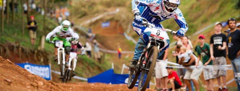 red bull wide open livigno gara mountain bike nuovo format mottolino bike park regione lombardia sport legge regionale