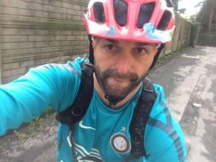 mountain bike in valle olona pista ciclabile sentieri mtb divertimento e freeride assicurati