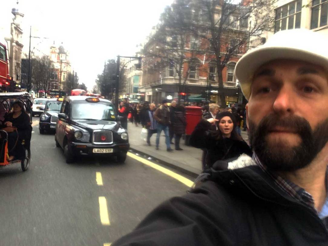 The-London-calling-(22)