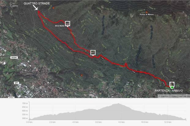 Traccia-Monte-Morto-Varese