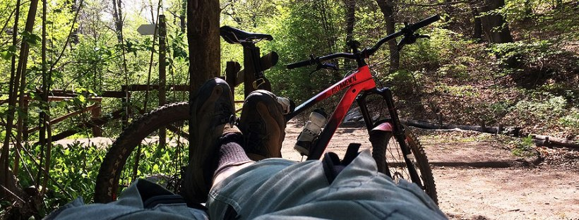 commencal meta am ht hard tail mountain bike enduro