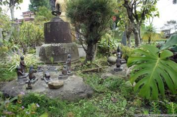 siddhartha gautama nepal namo buddha monastero storia sette giorni in nepal valle di kathmandu cosa vedere