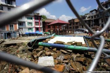 terremoto in nepal viaggio valle di kathmandu sette giorni cosa vedere