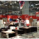 Angolo delle occasioni IKEA economia circolare davos enel