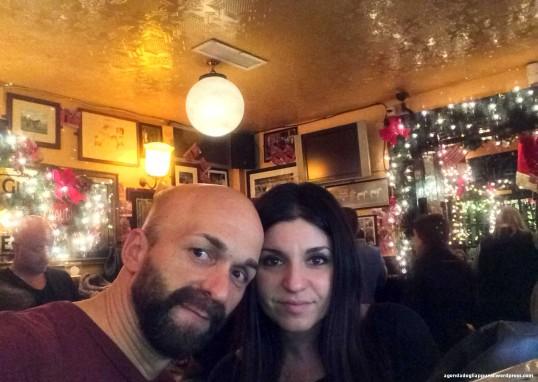 natale a dublino temple bar pub