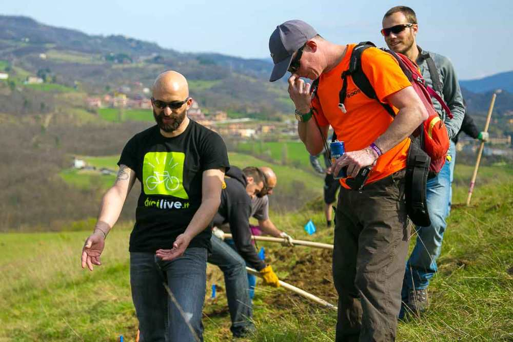 trail-building-specialist-imba-mark-mcclure-bicilive