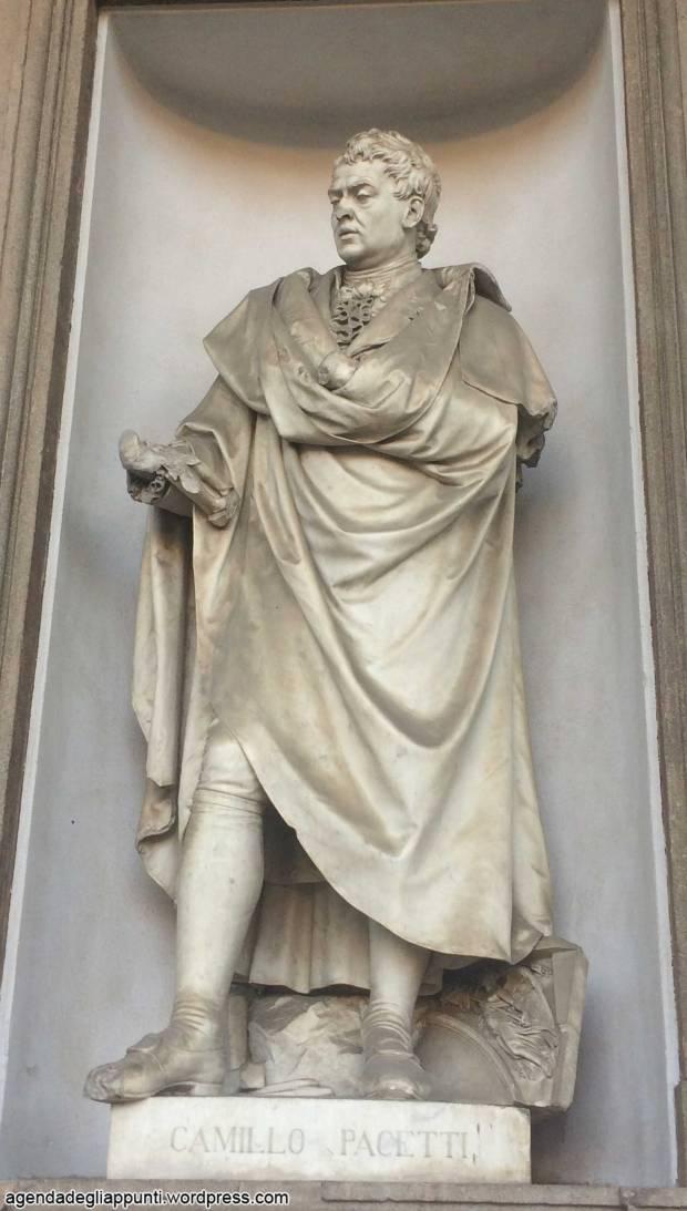 statua-camillo-pacetti-pinacoteca-brera-milano-arte-cultura-orto-botanico