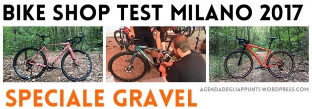 bike shop test milano speciale gravel bike un mondo tutto nuovo su agenda degli appunti segui le prossime avventure specialized cannondale titici