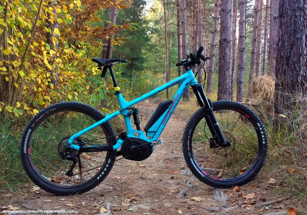 eMTB-Bergamont-e-trailster