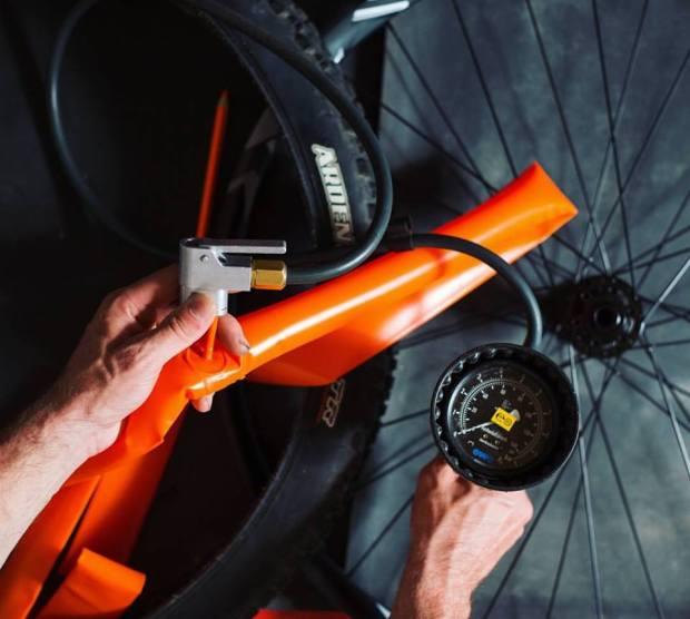 camera d'aria bicicletta tubolito performante resistente leggera