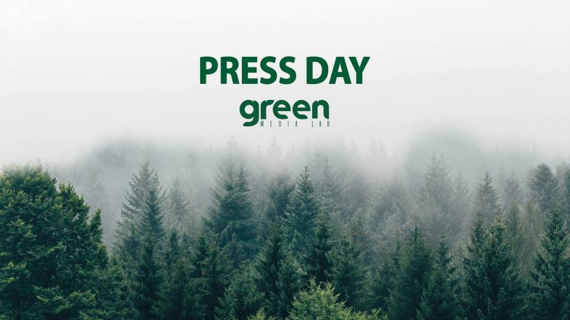 press day green media lab canottieri olona