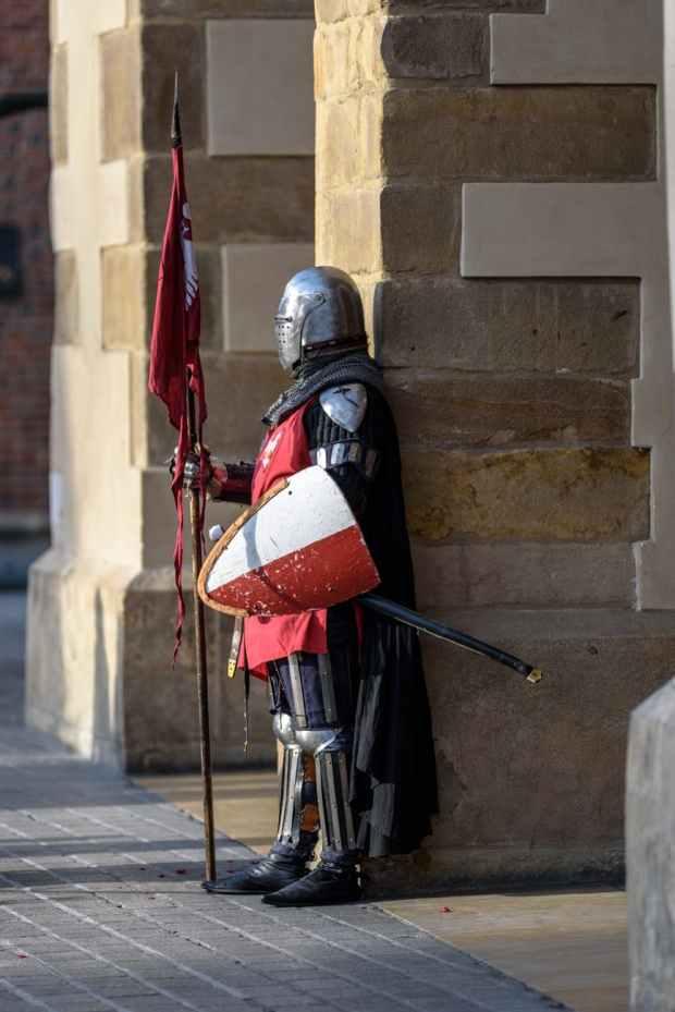 cavalieri templari leggenda terminillo cinque confini