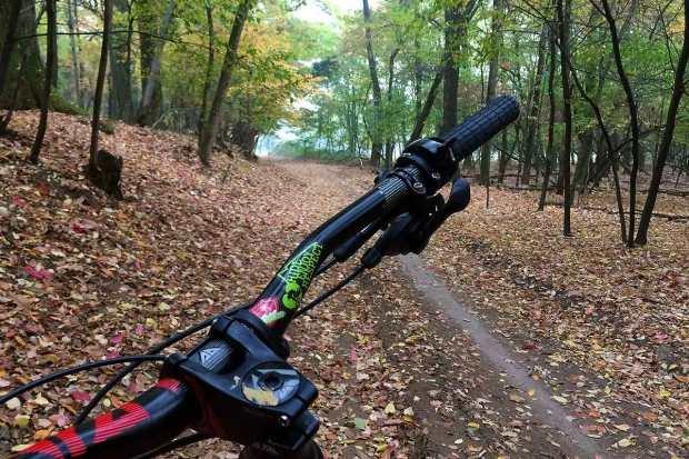 ciclismo dogana austro-ungarica lonate pozzolo in bicicletta naviglio grande oleggio milano