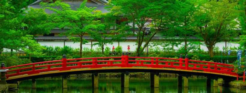 la vita è un attimo zen oriente meditazione riflessioni