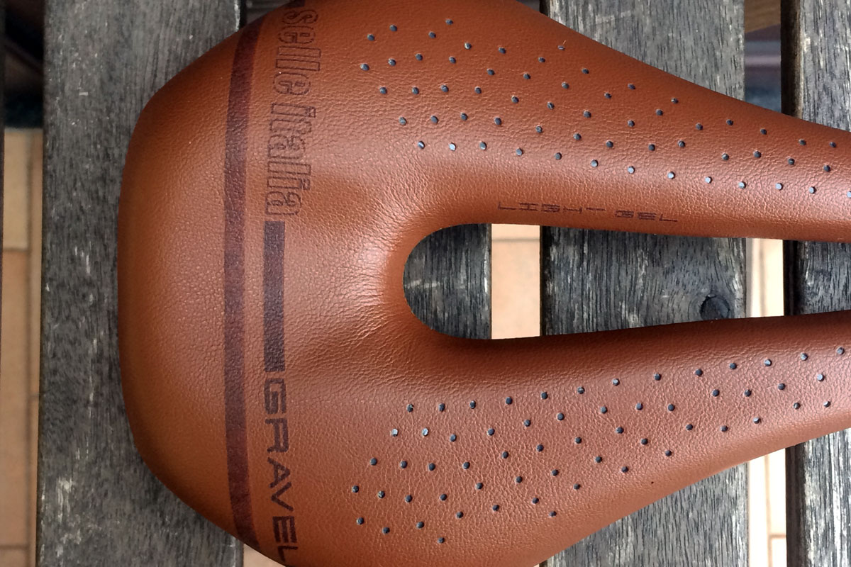 selle italia novus boost gravel heritage sella specifica gravel bikes