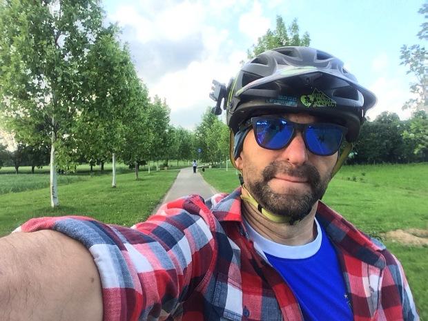 il tre giugno si festeggia la giornata mondiale della bicicletta