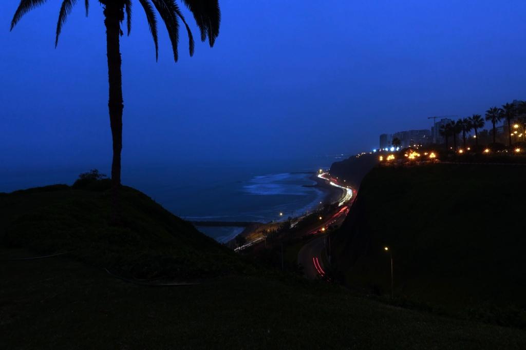 barrio miraflores lima itinerario viaggio in perù quindici giorni
